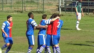 Serie D Gavorrano-Aglianese 2-1