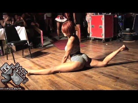 Wah yuh did deh - Alkaline (Official Video) [Dancehall Sings Riddim]