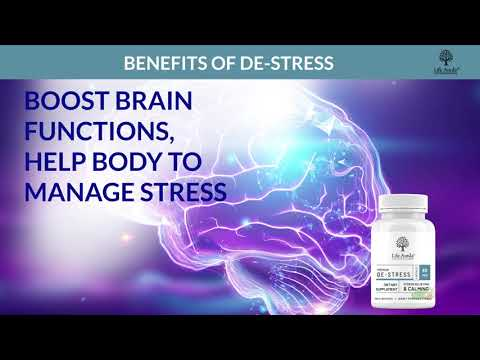 Stress Management and Treatment in Ayurveda | Ayurvedic Medicine For Stress