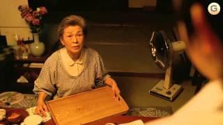 東京瓦斯 CM 「奶奶煮的菜」90s (繁中)