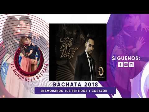 Darius Great - Todo Por Ti  - #BACHATA 2018