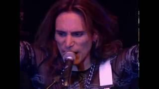 Steve Vai - Live at The Astoria, London UK 2001 - Full Concert