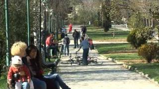 Kosovo Tourism - Travel Guide