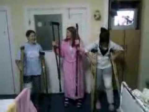 Banjica-Uzicko kolo Septembar 2013 :) (pancijenti)  :D