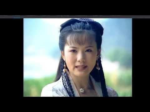 Cầm Phương và Tần Giản Tuyền cuộc hẹn đầu tiên và định mệnh