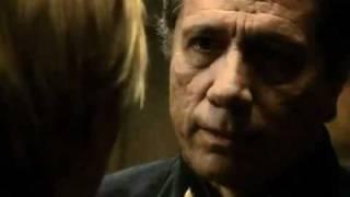 Battlestar Galactica - веселый трейлер