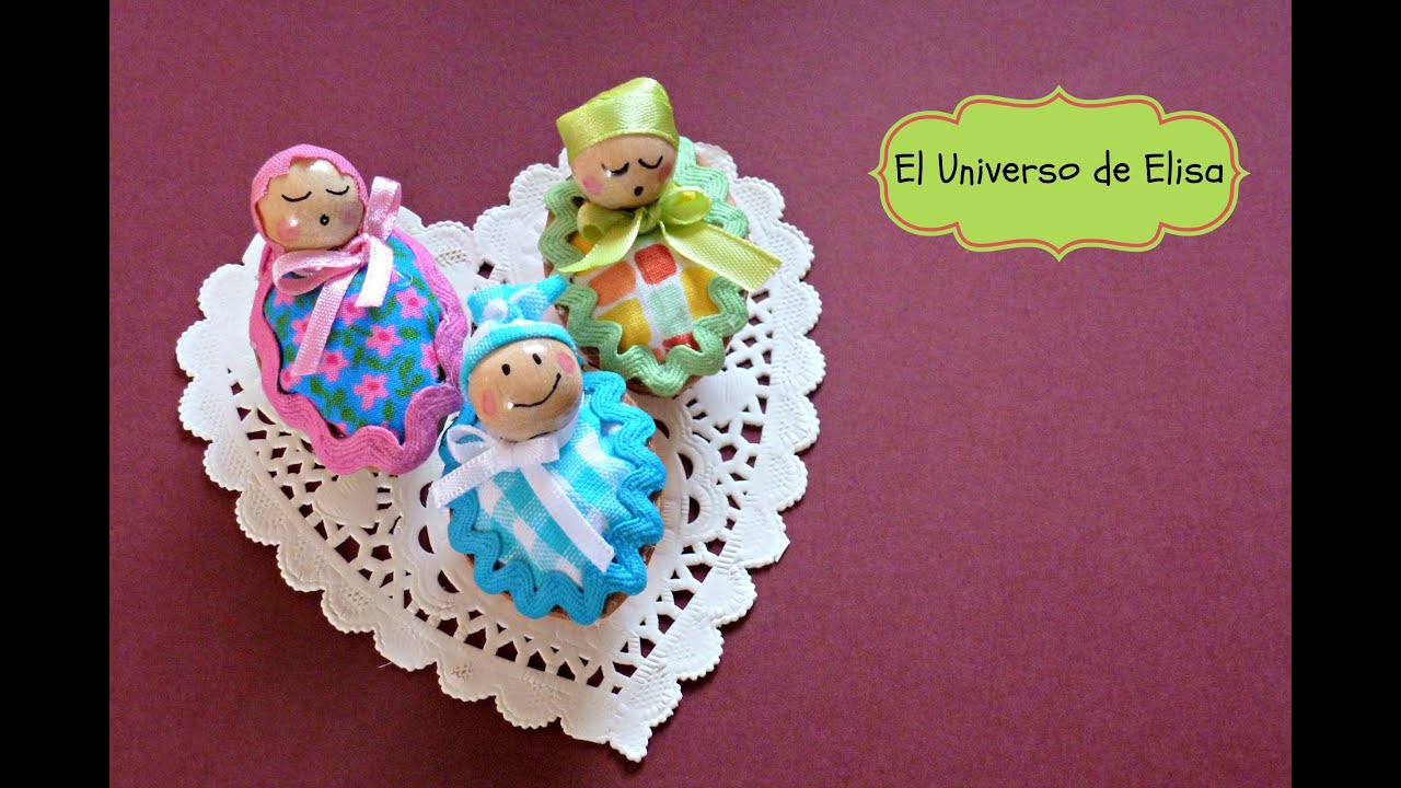diy regalos para bautizo regalos baby shower baby shower ideas