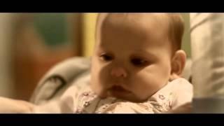 Социальный ролик против абортов