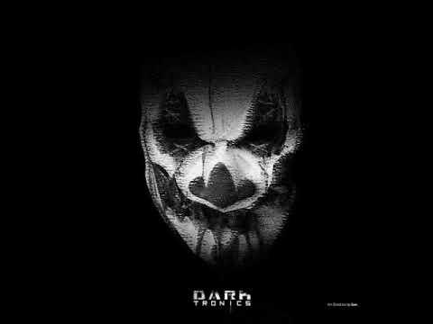 Darktronics Dark Techno Bunker 15 08 2017