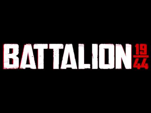 BATTALION 1944 ALPHA FRAGS thumbnail