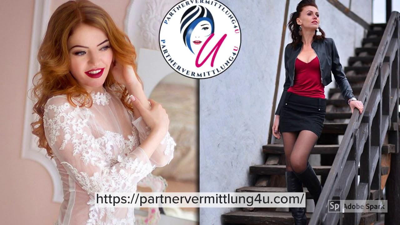 Dating frauen ukraine