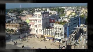Damak, Nepal