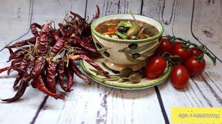 Солянка рецепт,сборная солянка с фасолью, мясом,маринованными и свежими овощами!