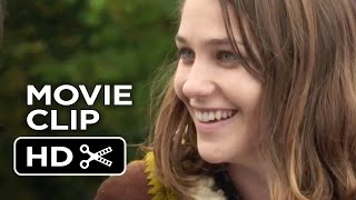 Free The Nipple Movie CLIP - Creating A Viral Video (2014) - Comedy Movie HD