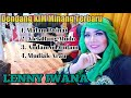 Dendang KIM Lenny Iwana Terbaru - Malam Bainai Dendang Minang Fadly Vaddero   Jhonedy Bs