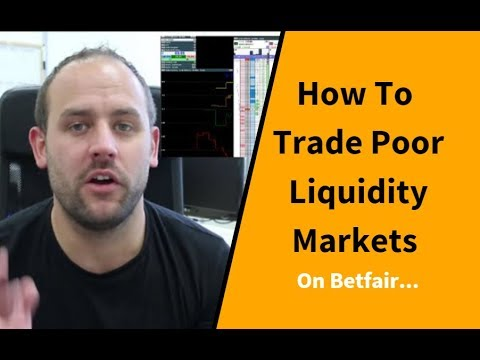 how to make money trading bookmakers short priced football favourites