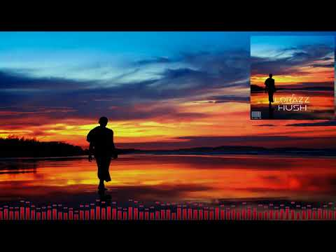 Lorazz - HUSH [DJ Set, Progressive, Techno, Melodic Techno, Electro, Deep, Mix]