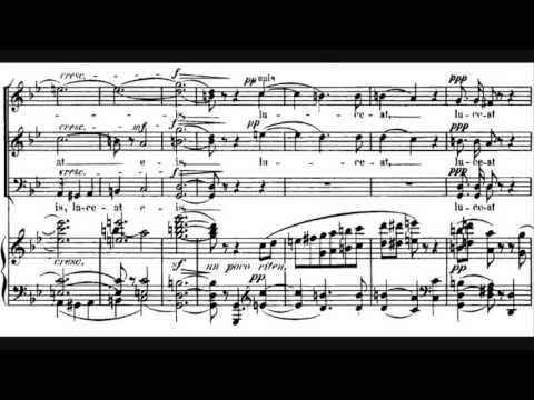 Hector Berlioz - Grande Messe des Morts {Requiem}