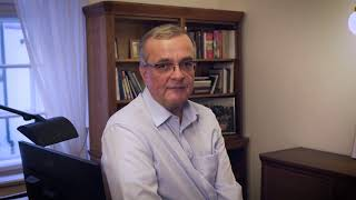Miroslav Kalousek -