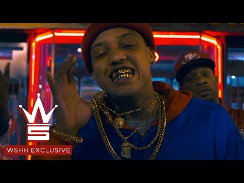 "Ra Ra ""FWM"" (Hustle Gang) (WSHH Exclusive - Official Music Video)"