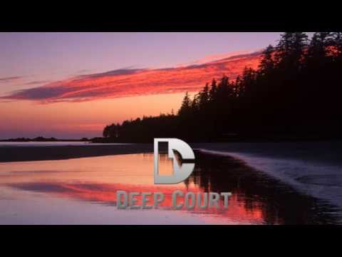 Deep House Nordic Lounge 2015