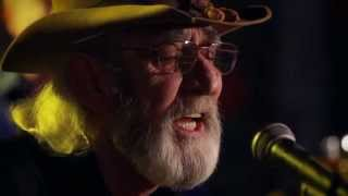 "Don Williams - ""Healing Hands"""