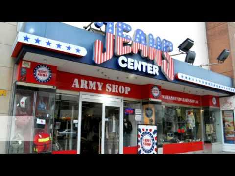 army shop bremen army shop bremen youtube. Black Bedroom Furniture Sets. Home Design Ideas