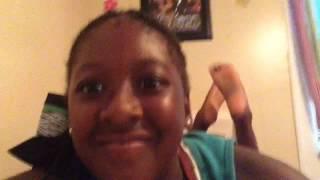 """Ayy Ladies (Clean) Travis Porter Ft. Tyga"" Fan Video"