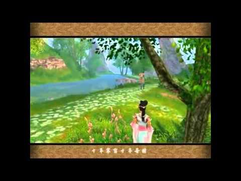 Hồ Ly Trắng vltk3