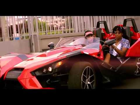 safarel-obiang-tchintchin-clip-officiel-hd