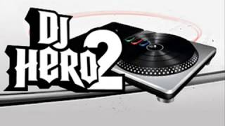 Download Dj Hero 2 Sean Paul Get Busy Vs Rihanna Pon De Replay Mp3 Download:    Dj Hero 2-  Sean Pau