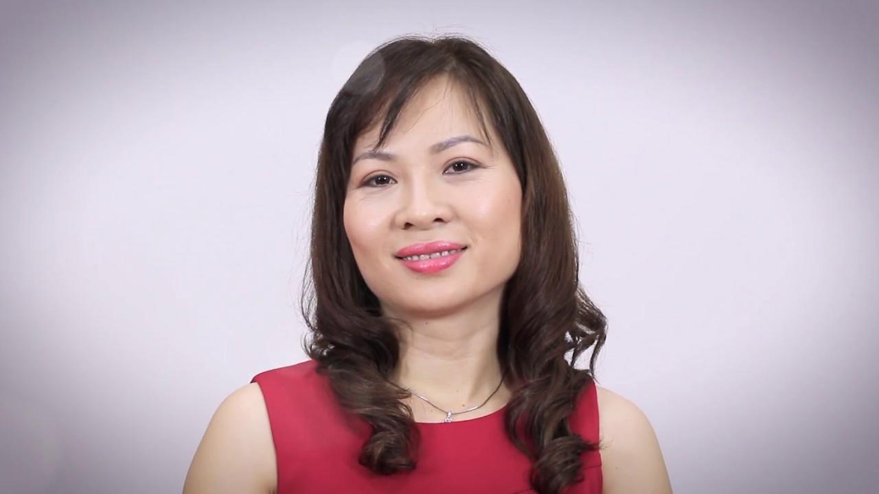 HỌC CẮT TÓC – Hướng dẫn cắt và uốn setting tóc nữ cơ bản | Tóm tắt các tài liệu về cắt tóc nữ đẹp ở tphcm mới cập nhật