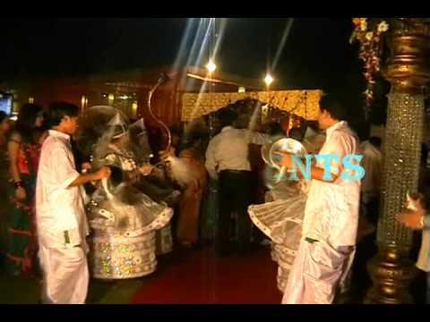Nandi Events Shows