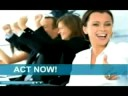 Generate Traffic To Your Website ASD Cash Generator