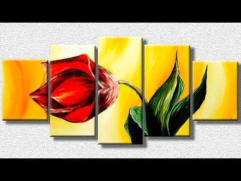 schilderij bestellen