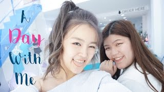 Video Kenggii x Jaysbabyfood | ไปหานุ้งแรคคูนนนี่ Pooltime Cafe~♡ download MP3, 3GP, MP4, WEBM, AVI, FLV Desember 2017