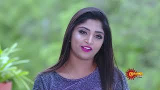 Kalyani - Full Episode | 10th July 19 | Gemini TV Serial