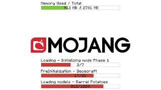 Minecraft Mods Installieren - Einfach, Schnell und Sicher - Mit Twitch Launcher