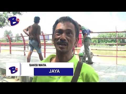 Mayat Wanita ditemukan Di Kolong Jembatan UNIS TANGERANG Mp3