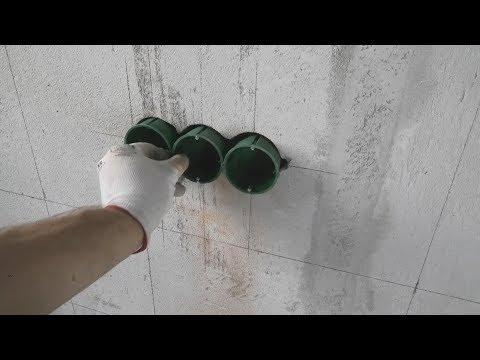 Ремонт электрики своими руками в квартире