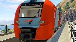 Мультфильмы про #поезда и #паровозики🚆🚄🚂 Видео для детей. #Мультики 3D для мальчиков 2017 Новинки