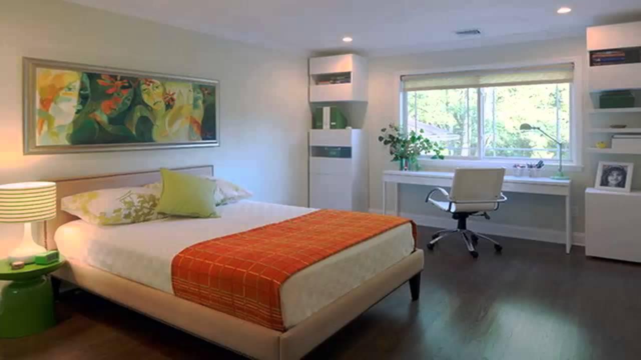 اشكال غرف نوم تفصيل Forms bedrooms detail       YouTube