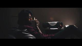 Bit Hogbeda | Raambo 2 | Mehaboob Saab | New Song 2018 | Sharan | Arjun Janya