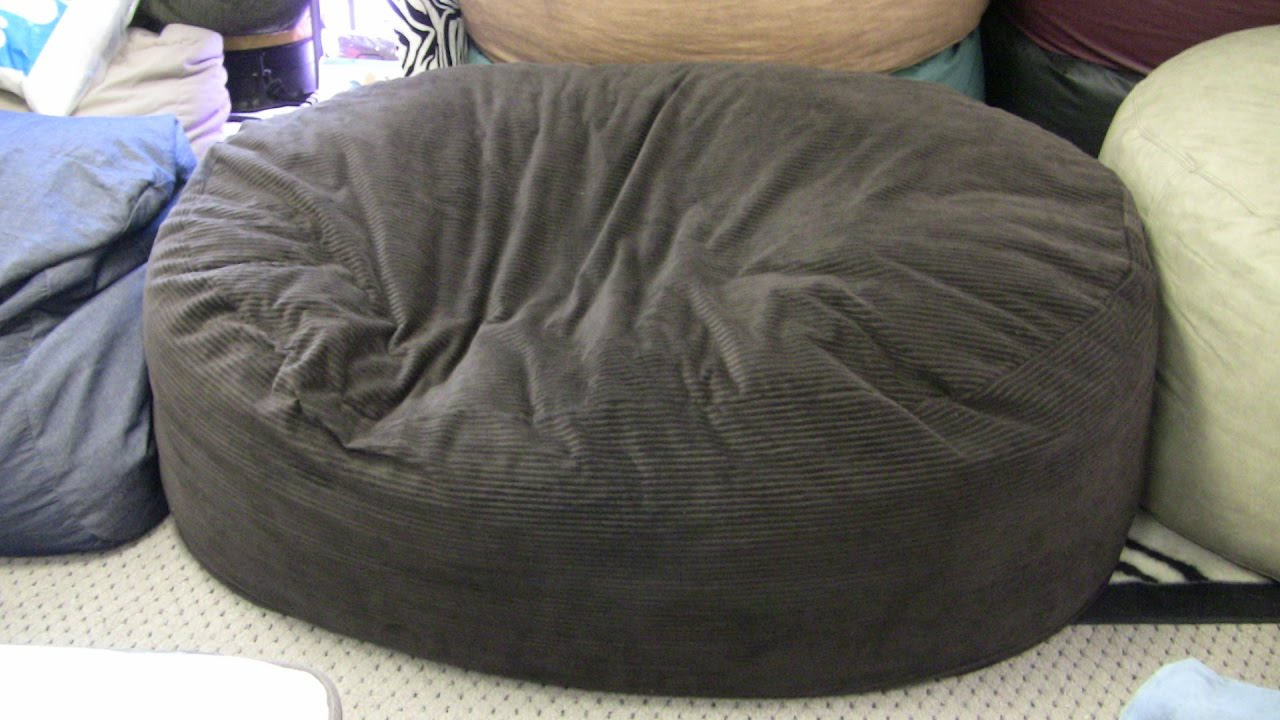 Remarkable Large Bean Bag Chairs Ideas