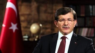"Turkish PM Admits: ""I Gave Order Myself"" to Shoot Down Russian Plane"