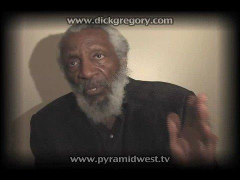 dick-gregory-racist