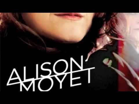 alison-moyet-apple-kisses-lyrics-maxxiefelan