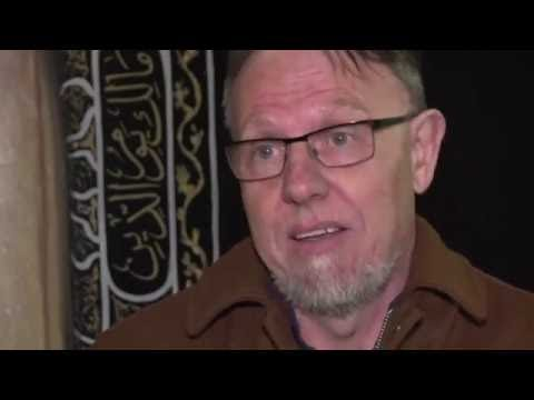 Ramadan TV_16-Ep 4 - Revert to Islam - conversation with brother Patrick