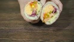 First Sushi Burrito in Phoenix, AZ HQ