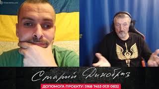 Перспективы будущего России.